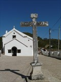 Image for Igreja de Nossa Senhora do Ó - Mafra, Portugal