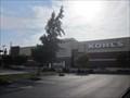 Image for Kohl's - Fremont, CA