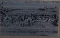 """Image for """"Blick vom Geisswald"""" by Emanuel Büchel - Pratteln, BL, Switzerland"""