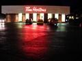 Image for Tim Horton's in Cataraqui