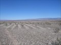 Image for Topock Maze Geoglyphs - Topock, CA
