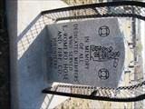 Image for E. Romero Hose and Fire Co. Memorial - Las Vegas,  New Mexico