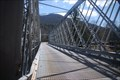 Image for 414 Bridge over Pine Creek at Slate Run