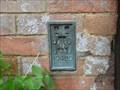 Image for Flush Bracket - School Lane, Studland, Isle of Purbeck, Dorset