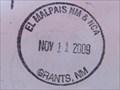 Image for El Malpais National Monument  & NCA - Grants, NM