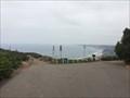 Image for Encelia Trailhead - La Jolla, CA