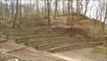 Image for Nový amfiteátr v parku Réna - Ivancice, Czech Republic