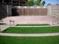 Image for Superstition Springs Amphitheater - Mesa, AZ