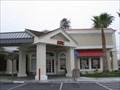 Image for KFC -Saratoga Ave - San Jose, CA