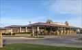 Image for Sonic Drive In - US 377 - Roanoke, TX