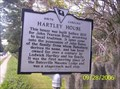 Image for HARTLEY HOUSE