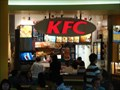 Image for KFC - Lougheed Mall - Burnaby, B.C.