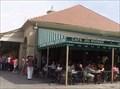 Image for Café du Monde - New Orleans, LA