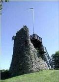 Image for Castle ruin Eversberg, Meschede-Burgruine Eversberg, Meschede