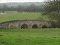Image for Fotheringhay Bridge - Northamptonshire, UK