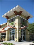 Image for Jamba Juice - Auto Mall Parkway - Fremont, CA
