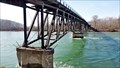 Image for Champion Haul Road Bridge - Libby, MT