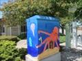 Image for Seascape - Livermore, CA