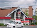 Image for Wendy's 776 Bay St, Victoria, BC