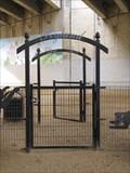 Image for Ryland Dog Park - San Jose, CA