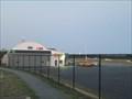Image for Chatham Municipal Airport - Chatham, MA