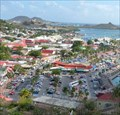 Image for O Sweet Saint Martin's Land - St. Martin Island
