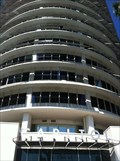 Image for Capitol Records - L.A. EDITION - Los Angeles, CA