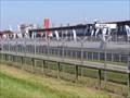 Image for Circuit du Val de Vienne - Le Vigeant,Fr