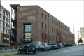 Image for F.S. Harmon Furniture Manufacturing Co. Warehouse - Tacoma, WA