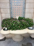 Image for Alla Salute Converted Fountain - Lake Buena Vista, FL