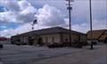 Image for Elks Lodge No 719 - Roy, Utah