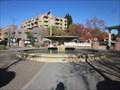 Image for Liberty Plaza - Walnut Creek, CA