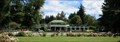 Image for Queenstown Bowling Club — Queenstown, New Zealand