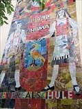 Image for Mosaik, LTG, Prien am Chiemsee, Lk Rosenheim
