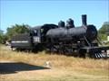 Image for Fordyce & Princeton Railroad Steam Engine 101