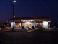 Image for S Main Street McDonalds - Salinas, Ca