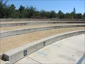 Image for Orchard Heritage Park Amphitheater - Sunnyvale, CA