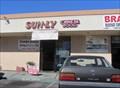 Image for Sun Ly - San Jose, CA