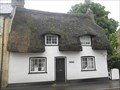 Image for Rose Cottage - Swavesey, England