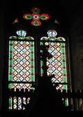 Image for St. Bartholomew Catedral, Plzen (Czech Republic)