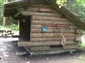 Image for Shindagin Leanto - Tompkins County, NY