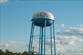 Image for Water Tower - St. Charles Parish, LA