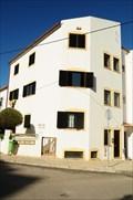 Image for Correio de Lagos - Lagos, Portugal