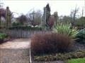 Image for Shifnal Millenium Sensory Garden, Shifnal, Shropshire