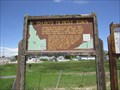 Image for Idaho's Oldest Town #23