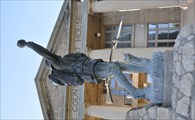 Image for Spirit of the American Doughboy ~ Kingman, Arizona