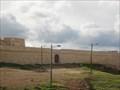 Image for Forte de São Sebastião - Castro Marim, Portugal