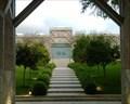 Image for Ismaili Centre - Lisbon,Portugal