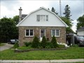 Image for Cobblestone house, Stroud, Ontario