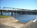 Image for Nowra Public Wharf Ramp